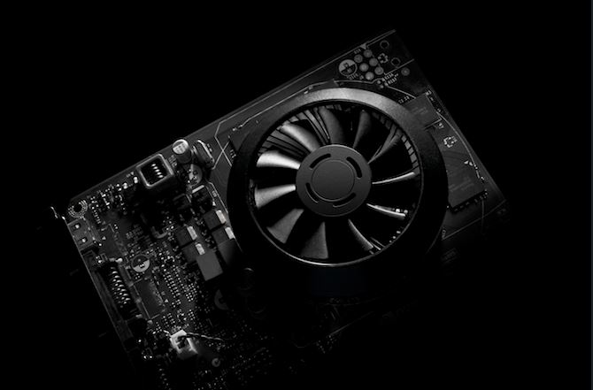 5 Best Graphics Card Price Rs 5000 to 10000 for 2015