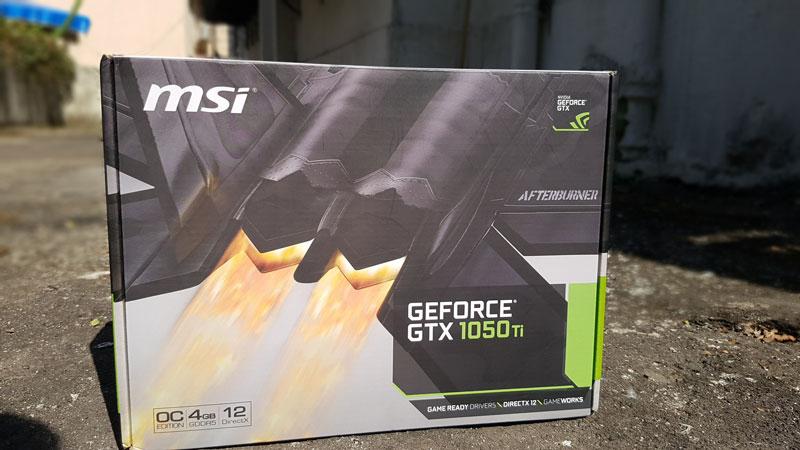msi-nvidia-gtx-1050-ti-review-8