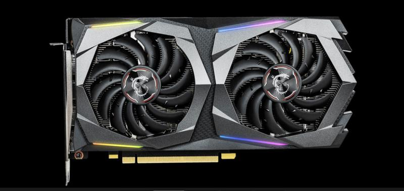Best-Looking-Nvidia-GTX-1660-Ti