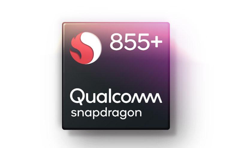 Snapdragon-855-Plus-Vs-Snapdragon-855