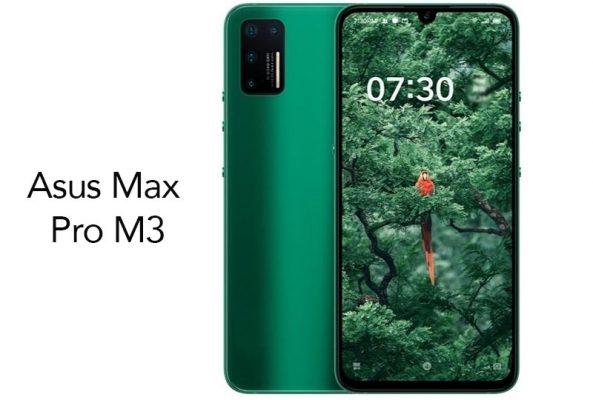 Asus-Max-Pro-M3